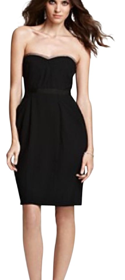 Find stunning women's cocktail dresses and party dresses at bonjournal.tk Stand out in lace and metallic cocktail dresses and party dresses from all your favorite brands. Women's Cocktail & Party Dresses. Color. Size. Style. Sleeve Length. Length. Neckline. Filtered by: Clear.