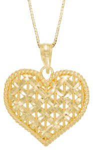 Zales Necklaces On Sale Up To 70 Off At Tradesy