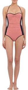Chloé Color-Blocked One Piece Swimsuit - item med img