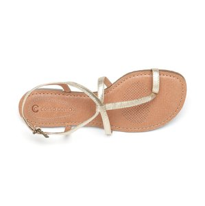 Ballasox by Corso Como Sandals