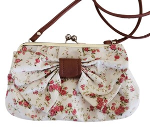 American Eagle Outfitters Purse Strap Cross Body Bag
