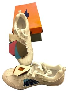a3fac1477a Women's Multicolor Avia Shoes - Up to 90% off at Tradesy