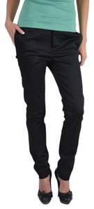 DSquared Skinny Pants Black