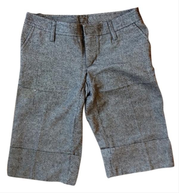 Preload https://item1.tradesy.com/images/gap-black-and-white-cuffed-shorts-size-6-s-28-2190075-0-0.jpg?width=400&height=650