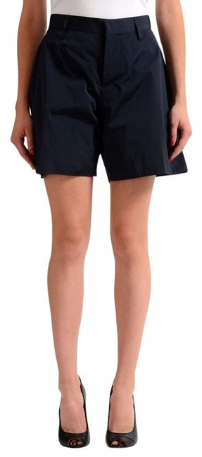 Item - Navy Women's Casual Shorts Size 0 (XS, 25)