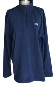 The North Face Men's TKA100