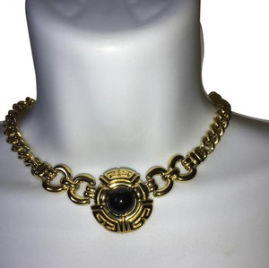 Givenchy Givenchy Necklace
