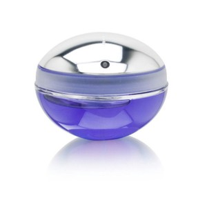 paco rabanne ULTRAVIOLET WOMAN BY PACO RABANNE-EDP- TESTER-SPAIN
