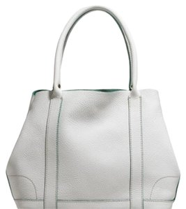 J.Crew Tote in White