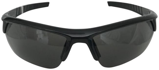 Item - Black 8600051-0001000 Sunglasses