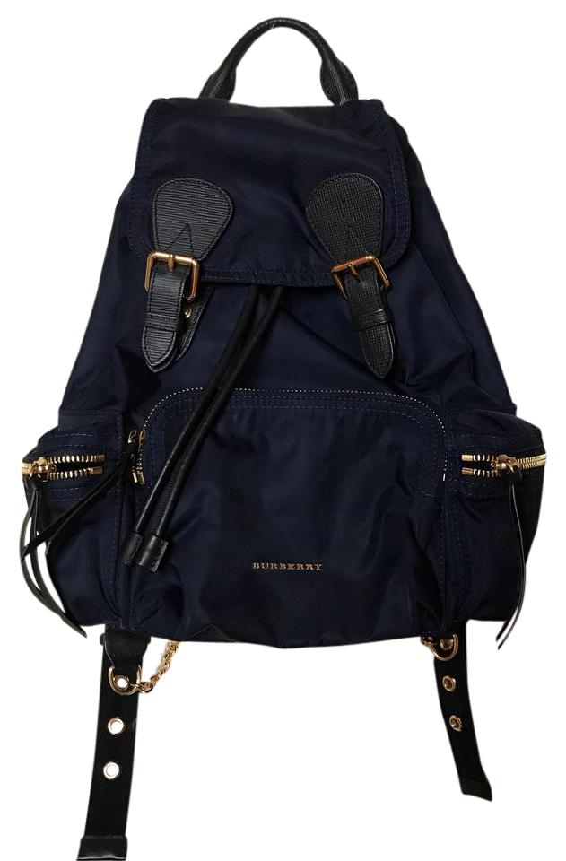 ea2b24b4d57 Burberry Bags - Up to 90% off at Tradesy