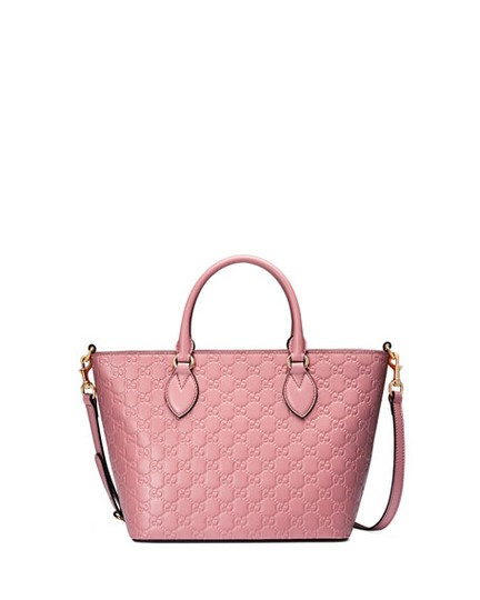 8f2d0ce4c73d6c Gucci Pink Bag Sale   Stanford Center for Opportunity Policy in ...