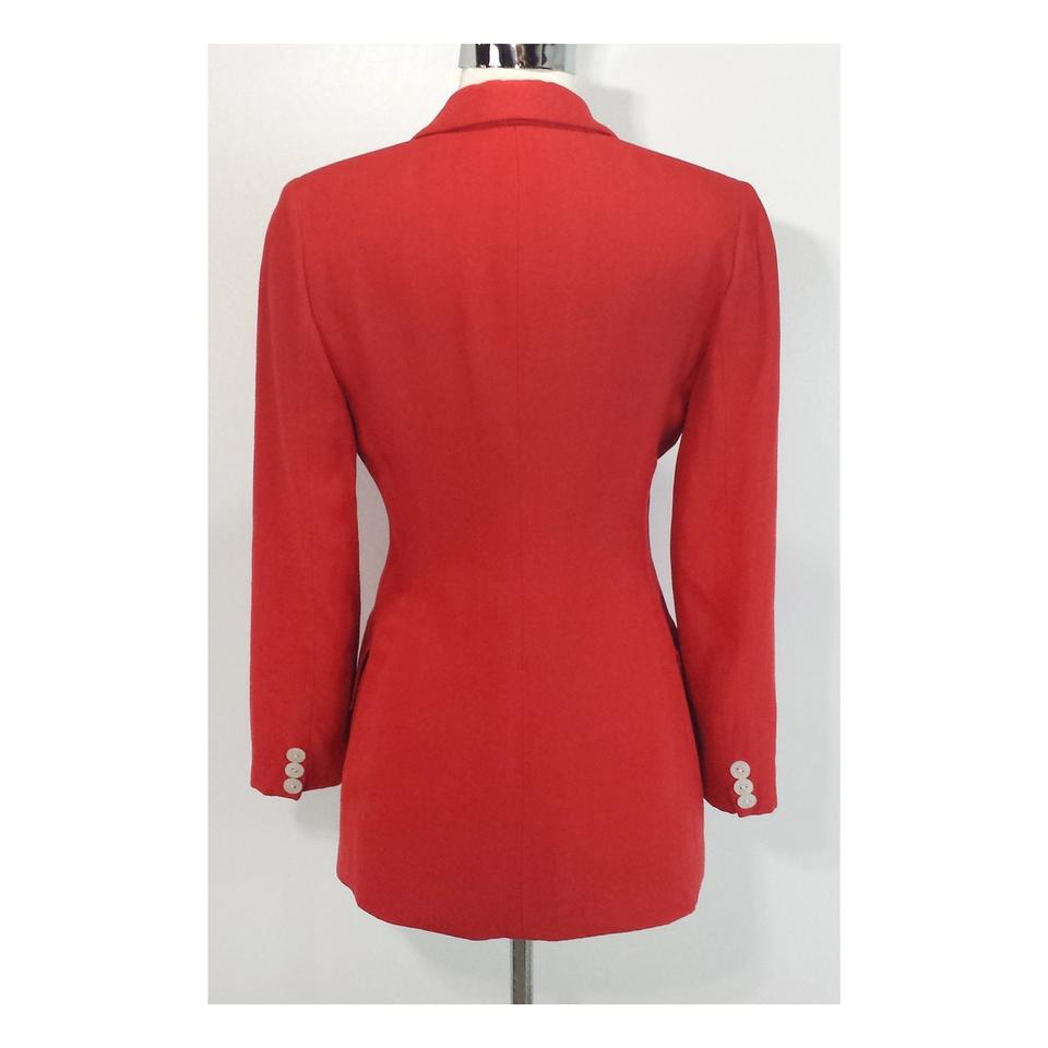 FREE SHIPPING AVAILABLE! Shop distrib-wq9rfuqq.tk and save on Red Suits & Sport Coats.