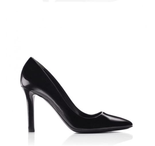 Tamar Mellon Pumps