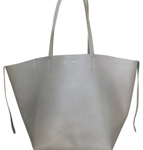08da973751 CELINE on Sale - Up to 70% off at Tradesy
