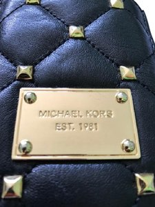Michael Kors Michael Kors Cellphone sleeve