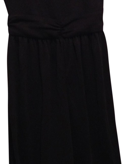 Preload https://item5.tradesy.com/images/h-and-m-black-long-romperjumpsuit-size-4-s-21907384-0-1.jpg?width=400&height=650