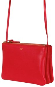 Céline Trio Bags - Up to 70% off at Tradesy dfd2d212cc8b3