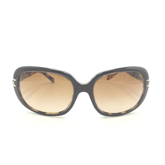 Preload https://img-static.tradesy.com/item/21910681/tiffany-and-co-tortoise-brown-classic-with-crystal-details-4008b-80233b-sunglasses-0-2-540-540.jpg