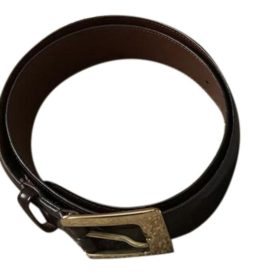 Preload https://img-static.tradesy.com/item/21910929/coach-brown-4-vintage-wide-tabac-leather-large-belt-0-1-540-540.jpg
