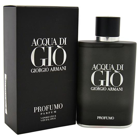 Preload https://img-static.tradesy.com/item/21911649/giorgio-armani-7702878-acqua-di-gio-profumo-42-ounce-by-fragrance-0-0-540-540.jpg