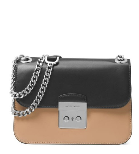 Preload https://img-static.tradesy.com/item/21911692/michael-kors-sloan-editor-medium-chain-cashew-black-ecur-leather-shoulder-bag-0-0-540-540.jpg