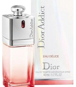 Dior DIOR ADDICT EAU DELICE BY DIOR-AUTHENTIC-FRANCE
