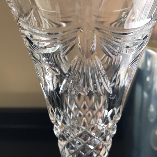 Waterford Crystal Millennium Collection