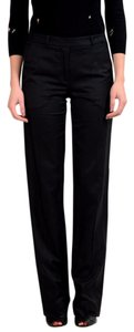 Maison Margiela Trouser Pants Black