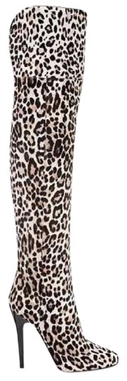 Preload https://img-static.tradesy.com/item/21912755/jimmy-choo-leopard-new-3k-jimmy-choo-titan-over-the-knee-ponyhair-boots-6-bootsbooties-size-eu-36-ap-0-2-540-540.jpg