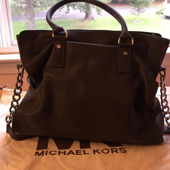 Michael Kors Tote in Gray