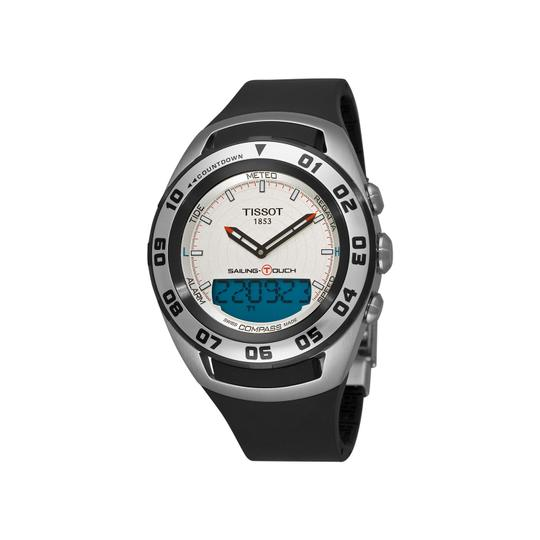 Preload https://img-static.tradesy.com/item/21912952/tissot-sailing-touch-men-s-watch-0-0-540-540.jpg