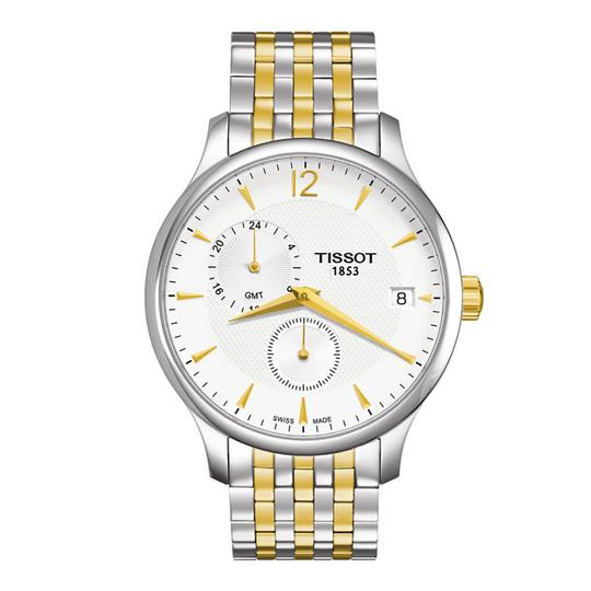 Preload https://img-static.tradesy.com/item/21912966/tissot-tradition-silver-dial-two-tone-men-s-watch-0-0-540-540.jpg