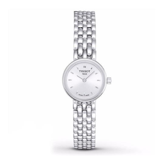 Preload https://img-static.tradesy.com/item/21913021/tissot-t-trend-lovely-ladies-watch-0-0-540-540.jpg