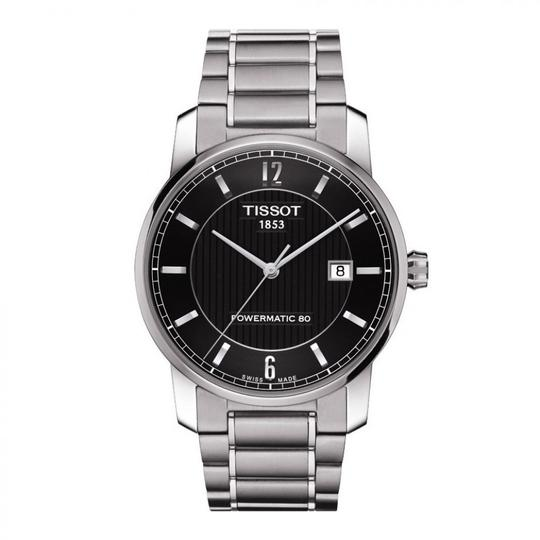 Preload https://img-static.tradesy.com/item/21913144/tissot-t-classic-black-dial-two-tone-men-s-watch-0-0-540-540.jpg