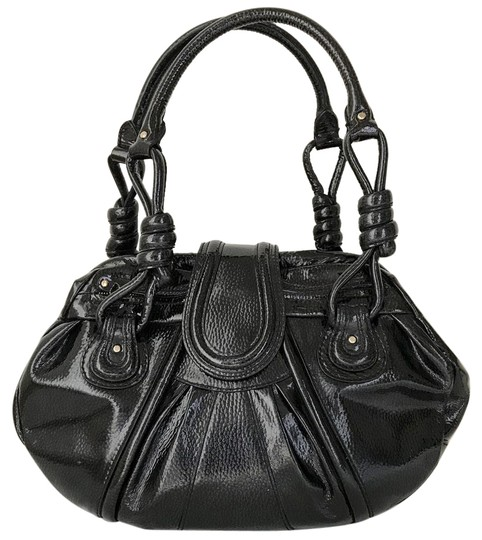 Preload https://img-static.tradesy.com/item/21913225/loeffler-randall-patent-leather-shoulder-bag-0-1-540-540.jpg