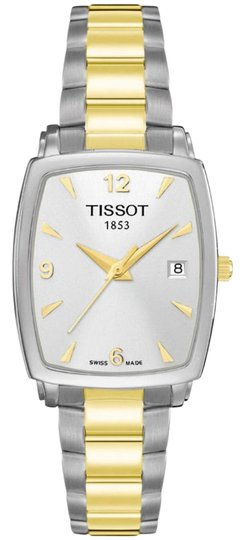 Preload https://img-static.tradesy.com/item/21913331/tissot-everytime-silver-dial-two-tone-t0579102203700-watch-0-1-540-540.jpg