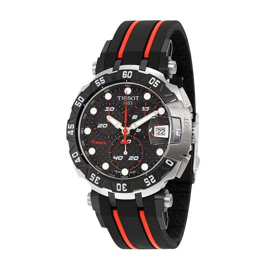 Preload https://img-static.tradesy.com/item/21913344/tissot-t-race-motogp-2015-anthracite-dial-black-and-red-rubber-band-watch-0-0-540-540.jpg