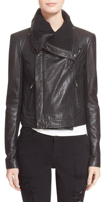 Preload https://img-static.tradesy.com/item/21913373/veda-black-max-classic-women-s-leather-motorcycle-jacket-size-petite-6-s-0-1-650-650.jpg