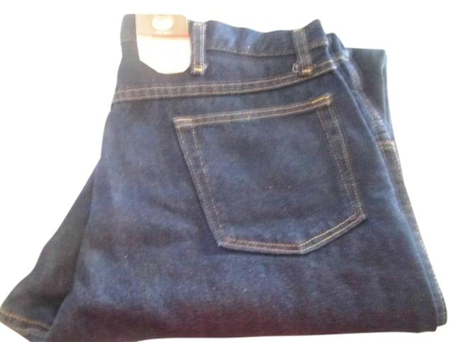 Preload https://img-static.tradesy.com/item/21913829/blue-medium-wash-36x37u-done-right-work-straight-leg-jeans-size-36-14-l-0-1-650-650.jpg