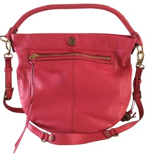 Elliott Lucca New With Tags Hobo Bag
