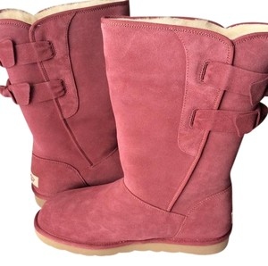 UGG Australia New With Tags Bougainvillea Boots