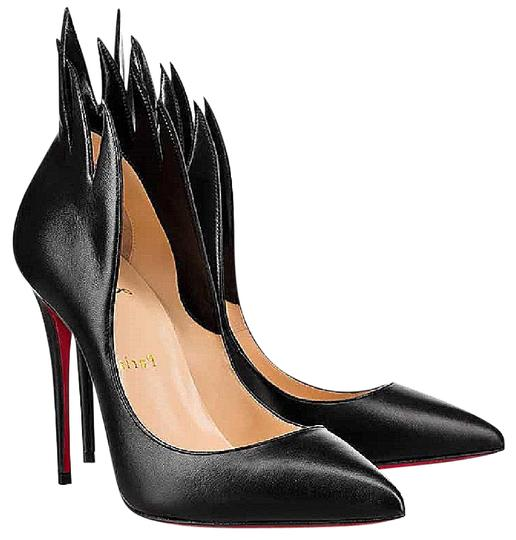 Preload https://img-static.tradesy.com/item/21914398/christian-louboutin-black-victorina-100-nappa-leather-flame-heel-36-pumps-size-us-6-regular-m-b-0-1-540-540.jpg