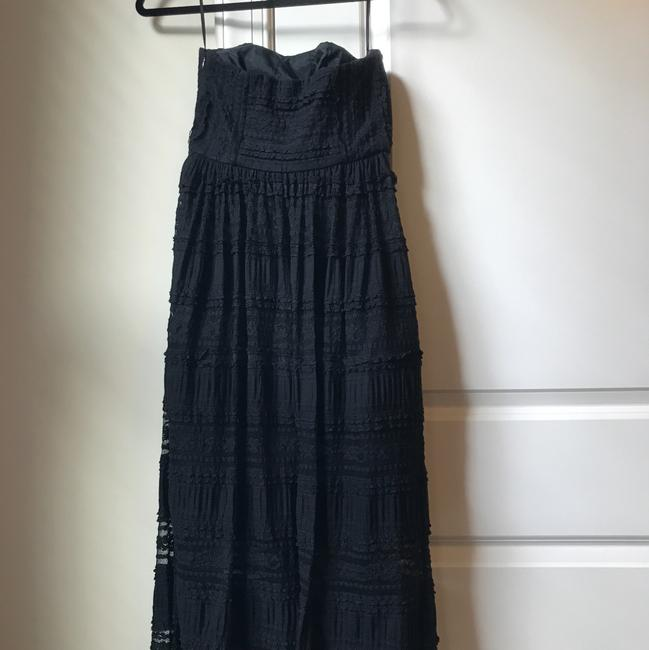 4.collective Dress