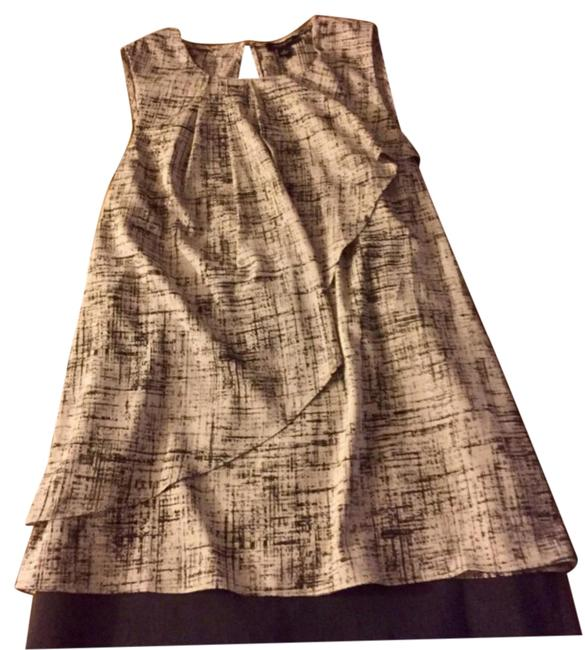 Preload https://img-static.tradesy.com/item/21914982/ann-taylor-sleeveless-blouse-size-8-m-0-1-650-650.jpg