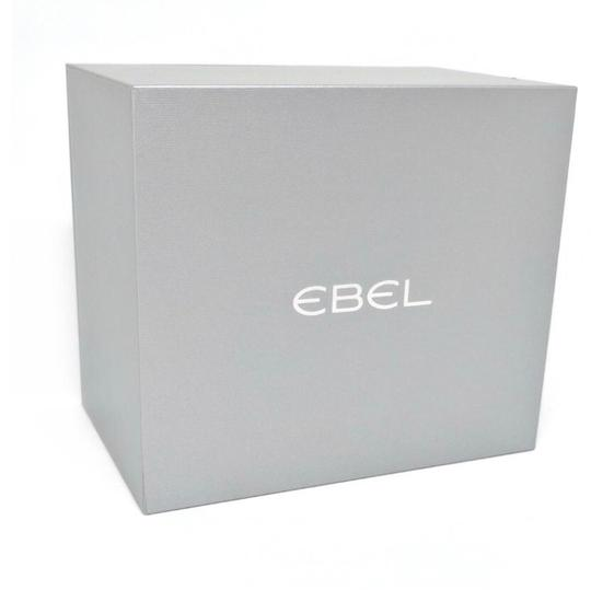 Ebel Ebel Discovery Quartz New in Box