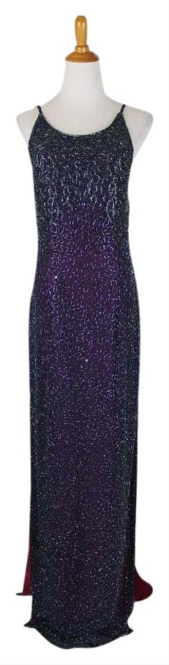 Saks Fifth Avenue Formal Dress - Tradesy