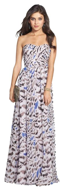 Preload https://img-static.tradesy.com/item/21915486/erin-fetherston-purple-silk-animal-print-abstract-maxi-long-formal-dress-size-6-s-0-1-650-650.jpg