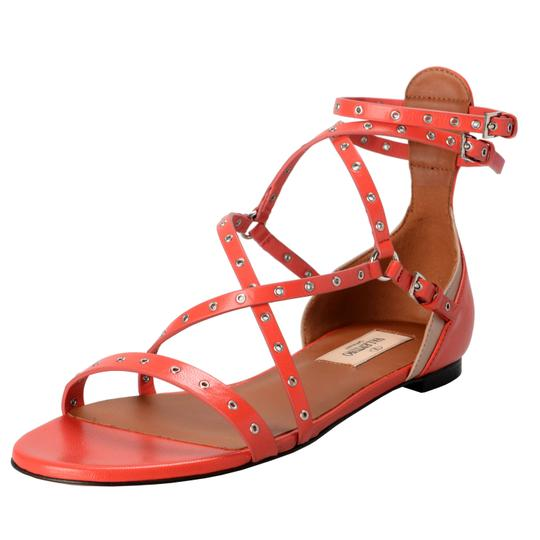 Preload https://img-static.tradesy.com/item/21915993/valentino-orange-2036-sandals-size-us-8-regular-m-b-0-0-540-540.jpg
