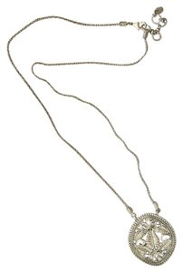Lucky Brand lucky brand beautiful necklace